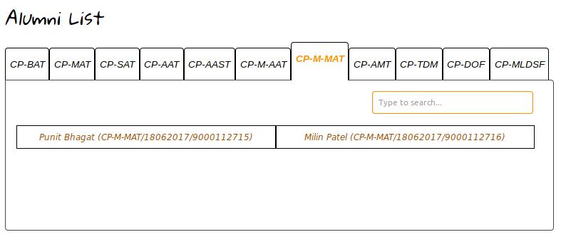 CP-M-MAT-2017